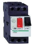 Schneider Electric GV2ME03 Manual Starter and Protector