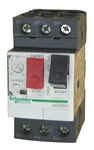 Schneider Electric GV2ME04 Manual Starter and Protector