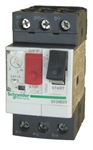 Schneider Electric GV2ME05 Manual Starter and Protector