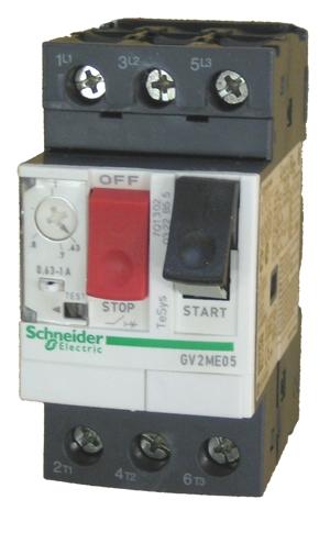 Terex Benford Hd850 Kr Filterdienst Set mit Kubota D905 Motor