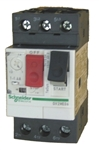 Schneider Electric GV2ME06 Manual Starter and Protector