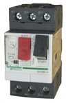 Schneider Electric GV2ME16 Manual Starter and Protector