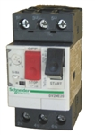 Schneider Electric GV2ME20 Manual Starter and Protector