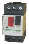 Schneider Electric GV2ME21 Manual Starter and Protector