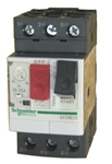 Schneider Electric GV2ME22 Manual Starter and Protector