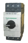 Schneider Electric GV3P40 Manual Starter and Protector