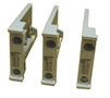 Eaton H2010B Heater Pack of 3