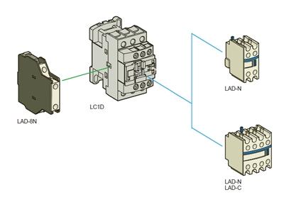 schneider electric lc1d09 wiring diagram somurich comschneider electric lc1d09 wiring diagram schneider electric contactor wiring diagramrh svlc us,