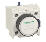 Schneider Electric LADR2 off delay timer