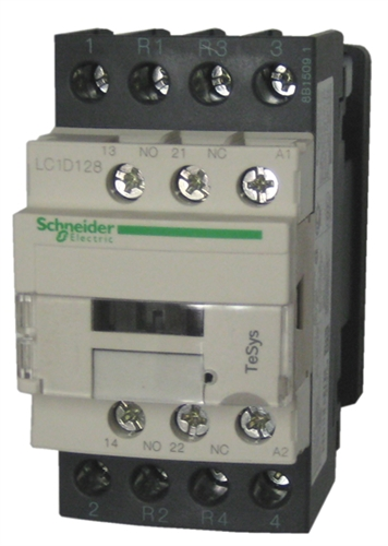 LC1D128 2?1457615150 lc1d128 schneider electric telemecanique 12 amp contactor schneider electric wiring diagram ip66 at gsmportal.co