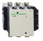 Schneider Electric LC1F265B6 265 AMP 3 Pole 24 volt contactor
