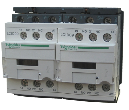 LC2D09