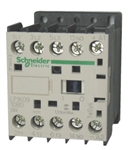 Schneider Electric LP1K0910BD miniature contactor