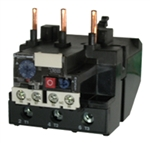 Schneider Electric LR2D3522 Overload Relay