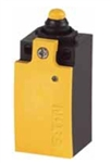 Eaton / Moeller LS-S11D limit switch