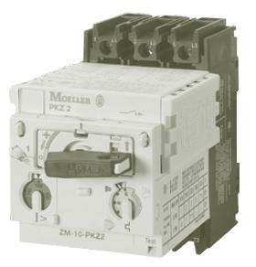 PKZ2 ZM 16 2?1360755710 moeller pkz2 motor starter with interchangeable zm 16 pkz2 trip module  at mifinder.co