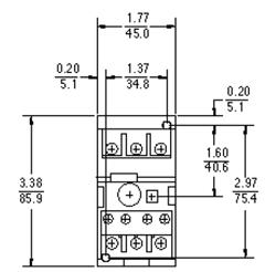Ge motor starter cr306 wiring diagram nema starter sizes ge cr306 magnetic starter ge lighting magnetic starter starter starter magnetic ge r3011534