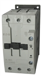 Eaton XTCE065D 65 AMP contactor
