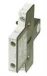 Eaton XTCEXSCC11 Auxiliary contact block