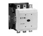 Eaton XTCS400M 400 AMP 3 pole contactor