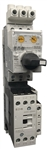 Eaton XTFCE004BCCSA electronic combination starter