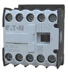 Eaton XTMC9A01W 9 AMP contactor
