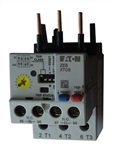 Eaton XTOE020CCS Solid State Overload Relay
