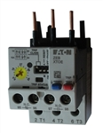 Eaton XTOE045DCS Solid State Overload Relay