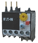 Eaton XTOM004AC1 overload relay
