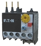 Eaton XTOM006AC1 overload relay