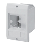 Eaton XTPAXENCF40 Enclosure for XTPR Manual Motor Starters