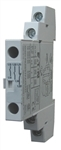 Eaton XTPAXSA12 side mounted auxiliary