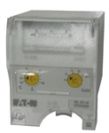 Eaton XTPEXT065D Electronic Manual Motor Protector Trip Module