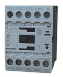 Eaton XTRE10B22H control relay