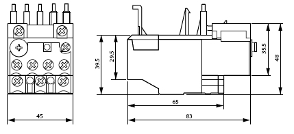 12 Lead 480v Motor Wiring Diagram on delta and wye wiring