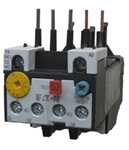 Moeller ZB12-4 Thermal Overload Relay