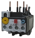 Eaton Moeller ZB32-0.6 Thermal Overload relay