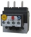 Moeller ZB65-57 Thermal Magnetic Overload Relay