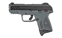Ruger Security 9 - Compact