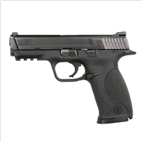 S&W M&P 9 (Trade in)