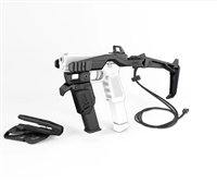 Recover Tactical 20/20MG Stabilizer Kit for Glock