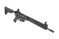 American Defense ADM4 5.56  MOD 1 LE AR-15 Rifle