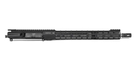 Aero Precision M4E1-T Complete Upper, 16″ .223 Wylde Barrel, 15″ M-LOK ATLAS S-ONE