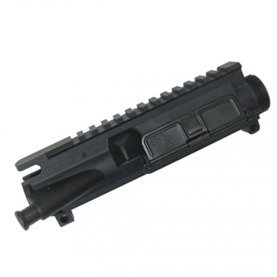 Reading Armament AR15 Assembled Upper Receiver