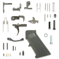 Daniel Defense Mil-Spec Lower Parts Kit