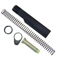 Reading Armament AR15 Mil-Spec Buffer Tube Kit