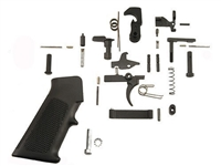 Reading Armament AR15 Standard Mil-Spec Lower Parts Kit