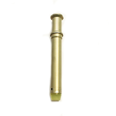 AR15 Rifle Length Standard Buffer