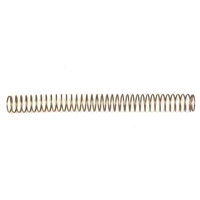 AR15 Rifle Length Buffer Spring
