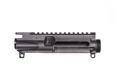 Reading Armament AR15 Stripped Upper Receiver